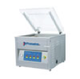 Chamber Table Top 115V: Promarks Model TC-420LR