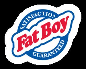temkin packaging Fat Boy Logo 371x300 supplies innovation