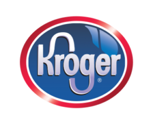 temkin packaging Kroger Logo 371x300 supplies innovation