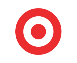 temkin packaging Target Logo 371x300 supplies innovation