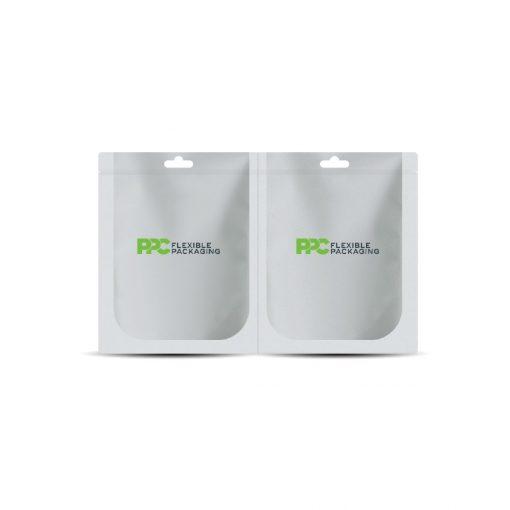 04162019CG Lucio Consumer Packaging Uploads 11