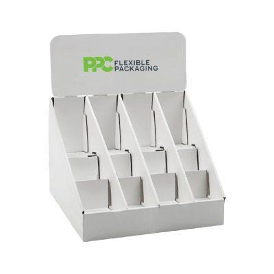 04162019CG Lucio Consumer Packaging Uploads 12