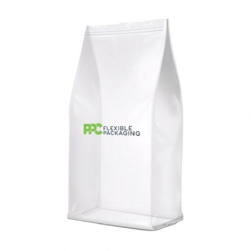 04162019CG Lucio Consumer Packaging Uploads 14