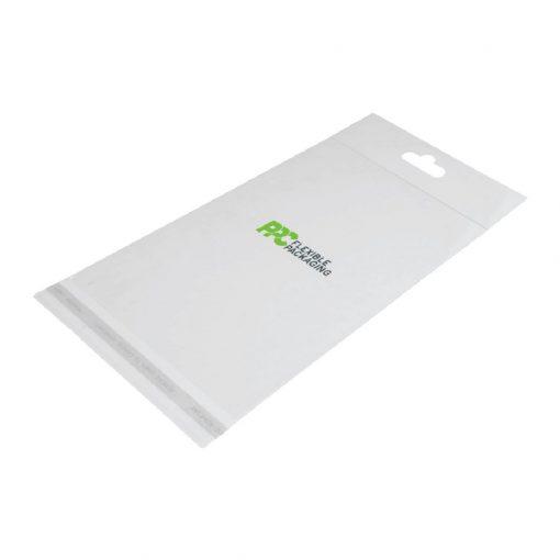 04162019CG Lucio Consumer Packaging Uploads 21