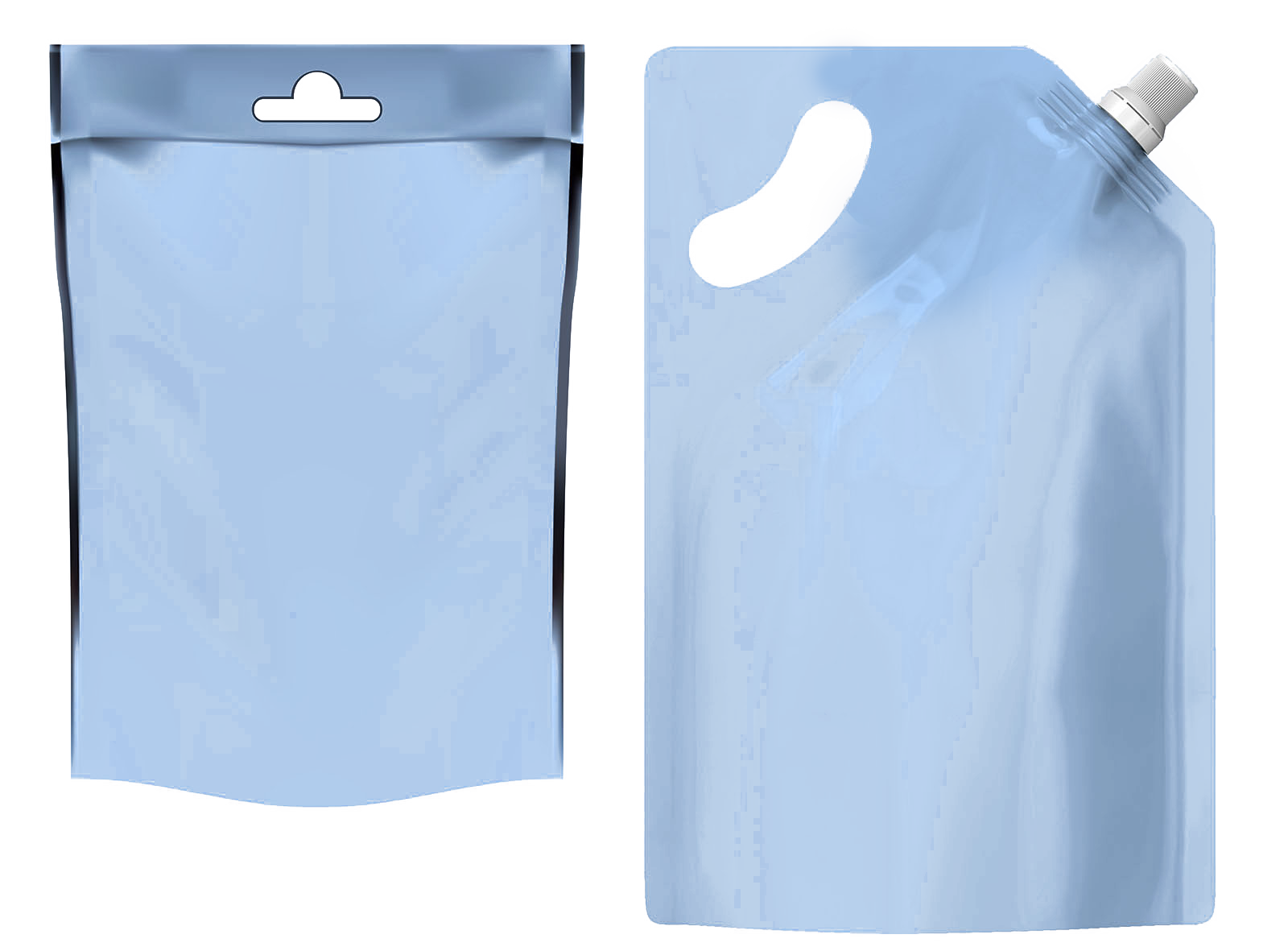 pouch features options blue 1