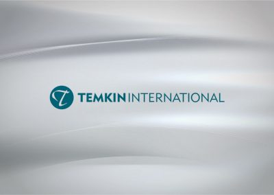 PPC Flexible Packaging ™ acquires Temkin International