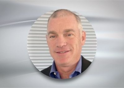 Fisher Container Holdings, Llc adds industry veteran, Dan Donofrio, to management team