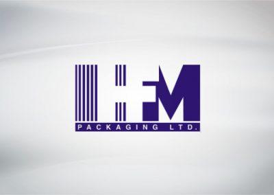 PPC Flexible Packaging ™ announces acquisition of HFM Packaging, Ltd.