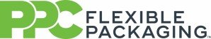 PPC - Flexible Packaging
