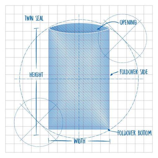 PrecisionCleanHD DieLine 03 compressed