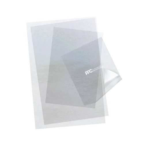 PPC Flexible Packaging Food service Sheets Render 2