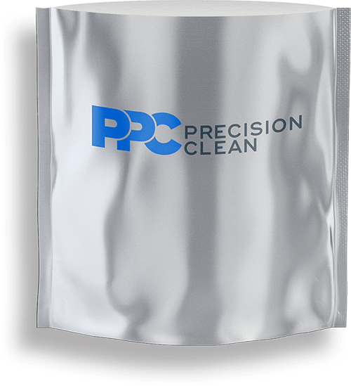 Precision Barrier Foil Pouches PSD Mockup-waterfall-min