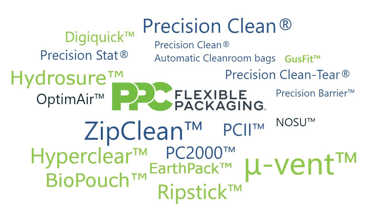 ZipClean PCII NOSU EarthPack Ripstick