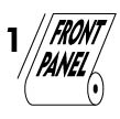 03122020CG Front Pannel Formats Front Panel 1