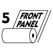 03122020CG Front Pannel Formats Front Panel 5
