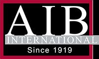 aib 736 Logo