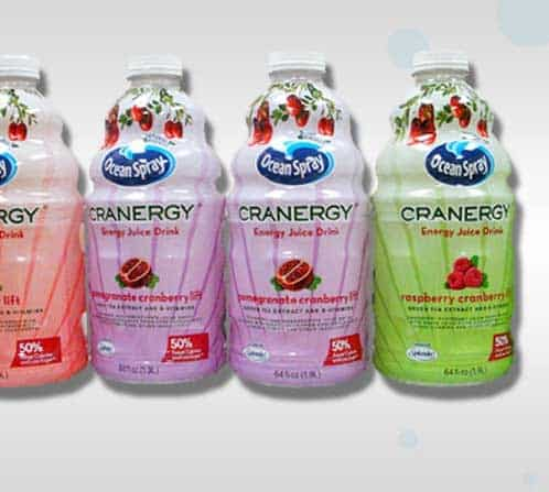 PPC Flexible Packaging Announces Acquisition of Consumer Packaging Group