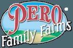 Pero Family Farms 8